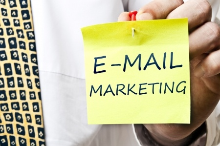 Email_Marketing_Lawyer