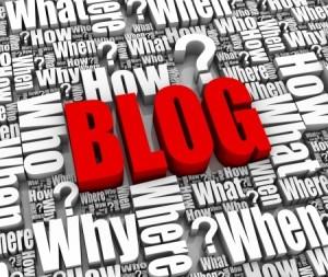 blog_Conversion
