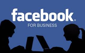 Facebook_for_business