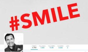 smile 123 (1)