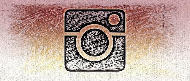 instagram Likes going away